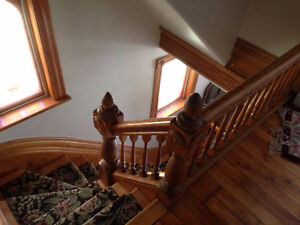 Rooms for rent in London - downtown heritage home London Ontario image 5