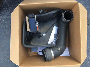 Cold Air Intake for 2009-2012 Dodge Ram