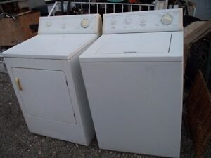 Aplyences washers to stoves 519-738-0166 Harrow On't $50 to $100 Windsor Region Ontario image 6