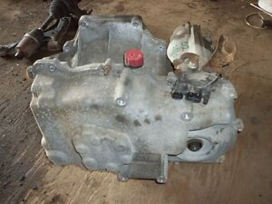 1996 to 2002 Chevy Cavalier engine trany & body parts Belleville Belleville Area image 3