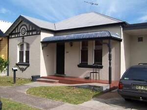 Room to Rent - Boarding House Hamilton Newcastle Area Preview