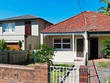 CHARMING SEMI-DETACHED HOUSE Strathfield South Strathfield Area Preview