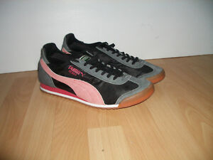 """""  PUMA  """" sneakers / shoes --- size  10 - 10.5 US / 42 EU"