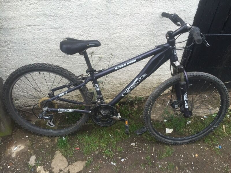 Men S Kobe Grind Bike In Rugby Warwickshire Gumtree