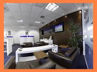 ( SR3 - Sunderland ) Serviced Offices to Let - £ 195