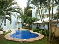 Book Tamarindo, Costa Rica for the Holidays Now!