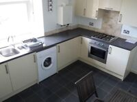 2 bedroom flat in Urquhart Road, City Centre, Aberdeen, AB24 5ND