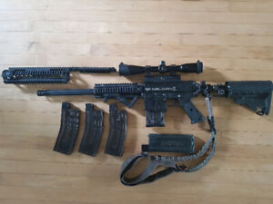 Milsig M | Kijiji in Ontario  - Buy, Sell & Save with