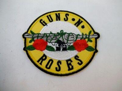 Alte Guns N Roses Mem In Romn Este Simplu S Cumprai Ebay Pe Zipy