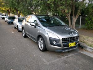 car for rent @ $250 pw