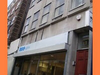 ( WD18 - Watford ) Serviced Offices to Let - £ 249