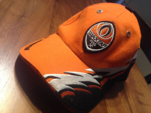 Shakhtar official 2009 UEFA Cup Champions Hat
