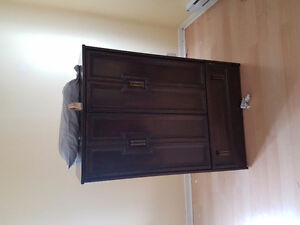 Commode / armoire 150 NEGO