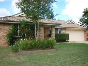 4 Bedroom House for rent - Calamvale Calamvale Brisbane South West Preview
