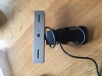 Philips PTA317 Skype Camera for Philips Smart TVs