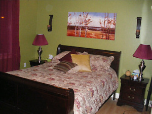 Mature Males wanted to rent rooms - ALL INCLUSIVE