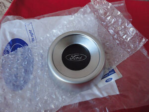 1961-1970 FORD F100 F250 TRUCK Horn Button Emblem NEW REPRO