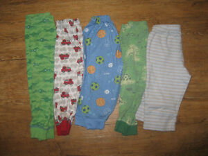 12 Month Boys' Clothes
