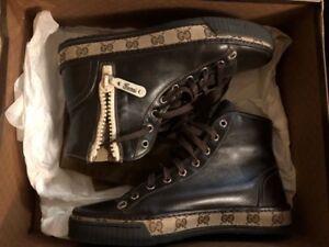 Designer Womens Shoes