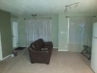 Walk out Basement for Rent in Tuscany