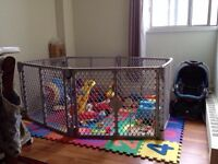 baby Gate for sale!