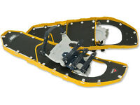 Snowshoes - MSR Lightning Ascent 30""