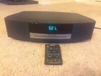 Bose SoundWave