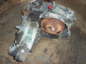 1996 to 2002 Chevy Cavalier engine trany & body parts Belleville Belleville Area image 2