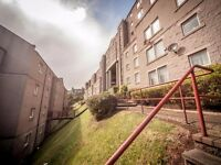 For Lease, First Floor, Furnished, Two Bed flat , Virginia Street, Aberdeen.