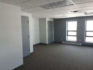 Commerial Office Space for Rent