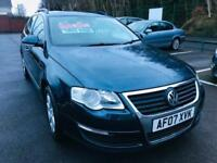 Used Volkswagen Passat Estate Cars For Sale In Wales Gumtree