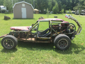 Dune Buggy | Great Selection of Classic, Retro, Drag and