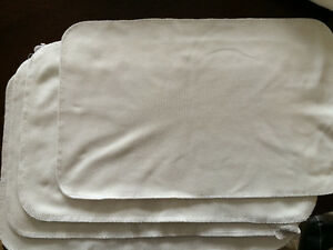 Motherease cloth diapers, covers and liners Kitchener / Waterloo Kitchener Area image 5