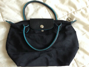 Mini Longchamp