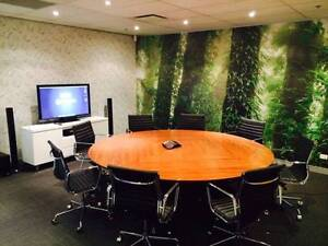 Shared Office in Milsons Point Milsons Point North Sydney Area Preview