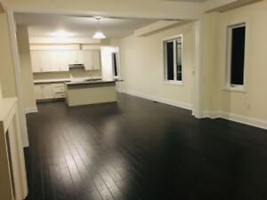 House for rent in Vaughan Bathurst / Rutherford Thronhill Woods
