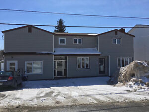 141 Caribou Road, Corner Brook-Richard-NL Island Realty