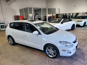 Hyundai Elantra 2011 Automatique Toit Bluetooth Finance 4495$