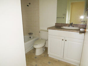 Close to 17th Ave! Affordable 1 bedroom apartment