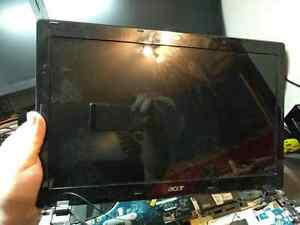 Acer screen assembly-tested working low price