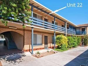 22/33 Cliff Street GLENELG EAST ($255,000 - $265,000) Glenelg East Holdfast Bay Preview