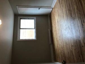 appartement à louer rénové