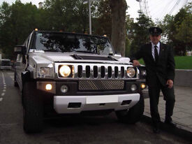 0208 226 5950 Limousines, Limos Hummer H3 Limo, Hummer H2 for Proms, Weddings and Birthdays