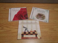 Classical Music CDs FOR SALE