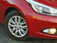 2012 Kia Ceed 1.4 1 5d 98 BHP Hatchback Petrol Manual