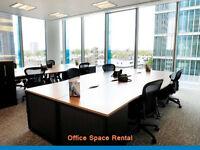 KINGDOM STREET - PADDINGTON - W2 - Office Space to Let