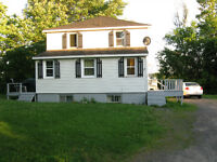 Triplex for sale -Great starter home or investment property