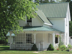 House for rent in Otterville