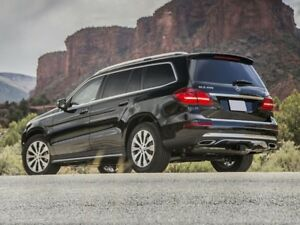 Looking to purchase Mercedes GLS450 GLE400 GLE43 and more!