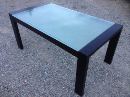 Moving sale--table-fridge,bunk,Queen bed,,........,all furnitures